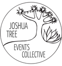 Joshua Tree Events Collective
