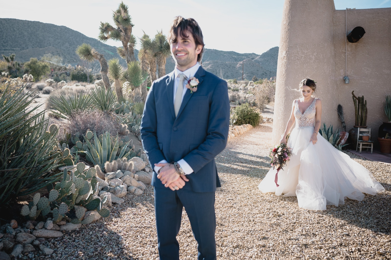 Love Love At The Desert Lily Joshua Tree Events Collective